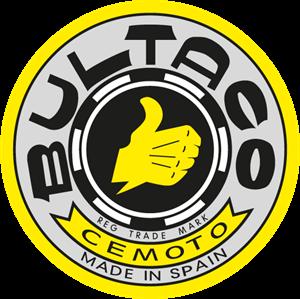 CASCOS BULTACO