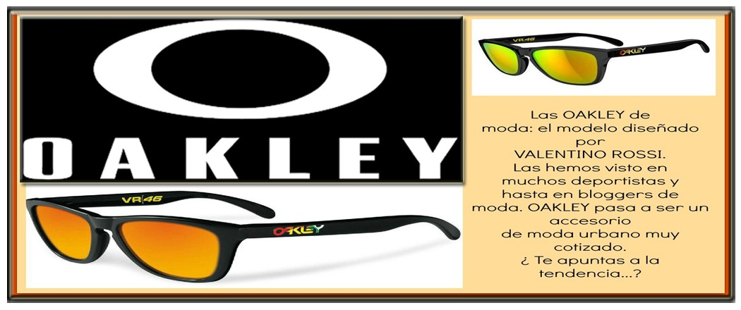 sunglasses oakley moto urban